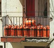 Comprar electrodom sticos en espa a calentadores de gas - Calentadores de gas butano precios ...